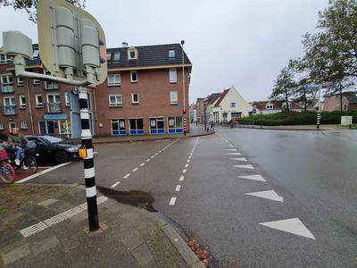 Spittaalstraat 112 in Zutphen 7201 EH