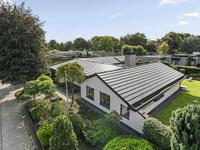 Lunenburg 11 in Veenendaal 3904 JN