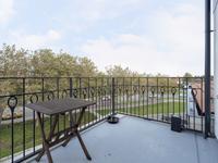 Keurmeesterhof 34 in Rijnsburg 2231 JL