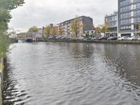 Sluisstraat 57 Iii in Amsterdam 1075 TD