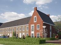 De Hoogheden (Bouwnummer 13) in Berkel-Enschot 5056 HD