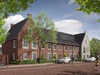 De Hoogheden (Bouwnummer 21) in Berkel-Enschot 5056 HD
