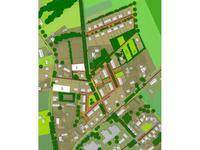 Koemeersdijk in Wintelre 5513 PA