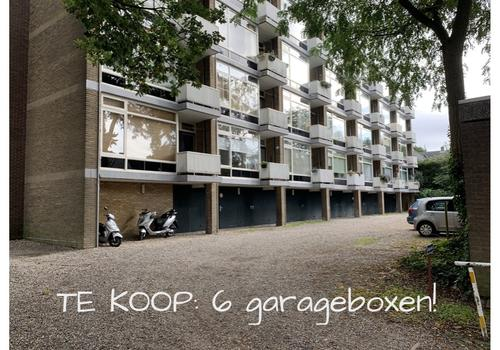 Arnhemseweg in Ede 6711 HC