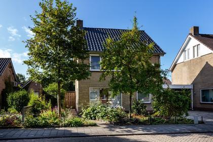 Haagdoornstraat 4 in Geldermalsen 4191 KM