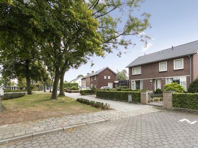 Floreffestraat 109 in Someren 5711 AC