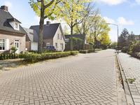 Dr. A. Zijlmansstraat 54 in Bladel 5531 GH