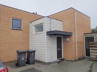 Laakse Plein 9 in Zutphen 7207 NJ