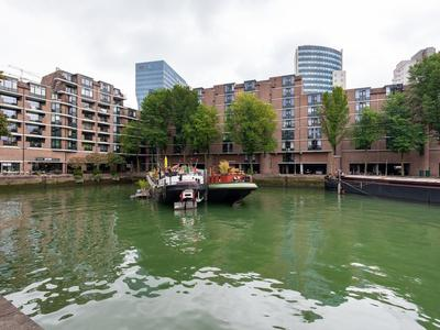 Scheepmakerskade 33 in Rotterdam 3011 VX