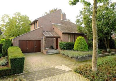 Marcus Aureliuslaan 5 in Venlo 5926 TG