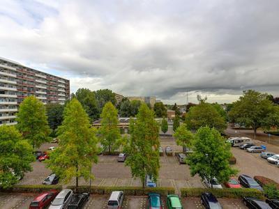 Sperwerstraat 32 in Sliedrecht 3362 EN