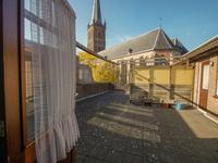 Weemstraat 13 in Steenwijk 8331 JA