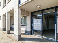 Slotplein 121 in Capelle Aan Den IJssel 2902 HR