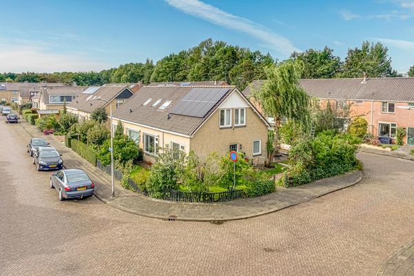 Ravenstraat 5 in Schellinkhout 1697 KM
