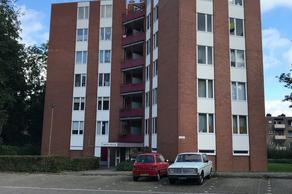 Berghofstraat 149 in Eygelshoven 6471 EG