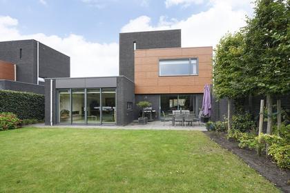 Villa Fonteinkruid 6 in Waalwijk 5146 AG