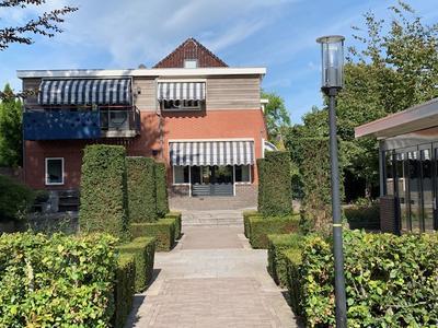 Winschoterweg 3 in Oude Pekela 9665 BT