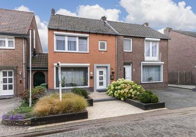 Heugemer Pastoorsstraat 7 in Maastricht 6229 AG