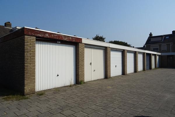 Klooslaan 31 V in Roosendaal 4707 LG