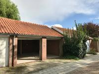 Korczakstraat 6 8 in Middelburg 4335 ER