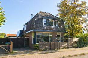 Arnhemsebovenweg 77 in Driebergen-Rijsenburg 3971 MB