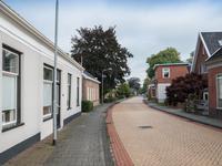 Hoofdstraat 57 in Noordbroek 9635 AT