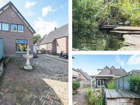 Vosweide 32 in Apeldoorn 7325 XT