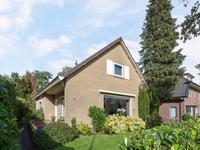 Bructerenlaan 12 in Apeldoorn 7312 HL