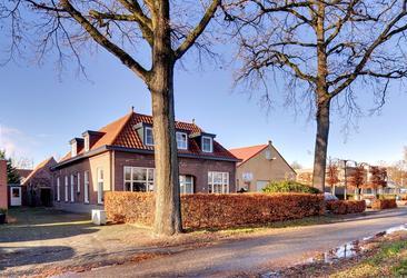 Prins Hendrikstraat 10 in Beek En Donk 5741 GR