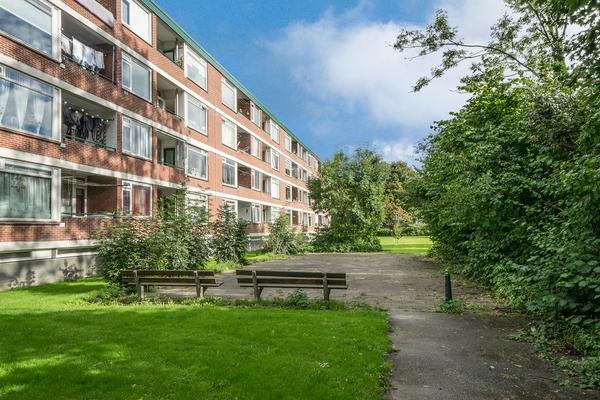 Ruigoord 170 in Rotterdam 3079 XV