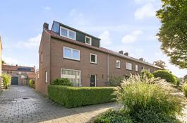 Strick Van Linschotenstraat 52 in Linschoten 3461 EH