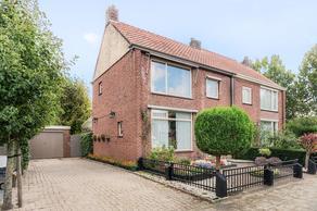 Rembrandtstraat 69 in Vlijmen 5251 PB