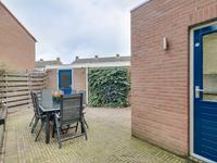 Magnolialaan 5 in Doesburg 6982 DJ
