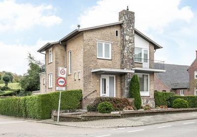 Dorpstraat 86 in Spaubeek 6176 AE