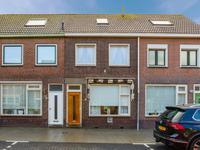 Paul Krugerstraat 21 in Katwijk 2225 ZJ