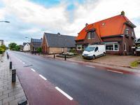 Rijksstraatweg 41 A in Elst Ut 3921 AB
