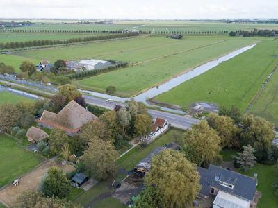 Middenweg 14 in Noordbeemster 1463 HB