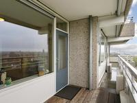 Herman Gorterlaan 349 in Eindhoven 5644 SP