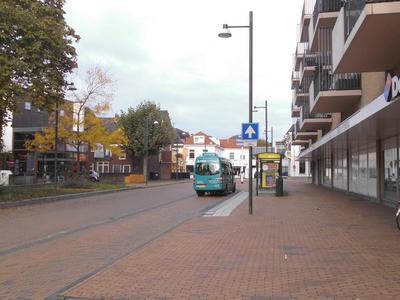 Plantsoenstraat 33 in Doetinchem 7001 AA