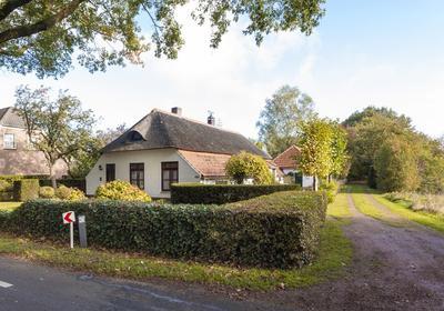 Heumenseweg 425 in Wijchen 6603 KV
