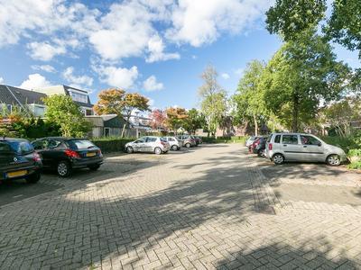 Molenweg 126 in Zwolle 8012 WP
