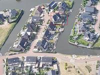 Poortwachter 10 in Zeewolde 3894 CG