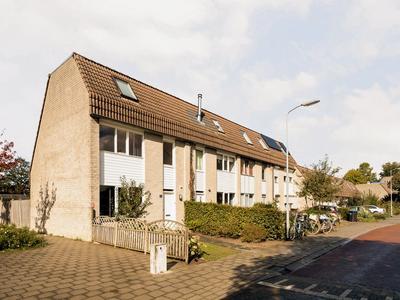 Sima 80 in Beuningen Gld 6641 NM