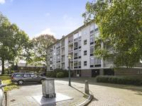 Scheltemaweg 52 in Eindhoven 5652 XG