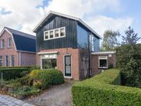 Stationsweg 80 in Grou 9001 EJ