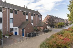 Dick Ketstraat 39 in Ede 6717 NX
