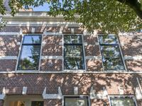 Prinsessestraat 25 in Arnhem 6828 JT