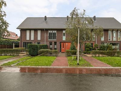 Fonteinkruid 6 in Meppel 7944 NL