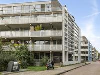 Buiksloterweg 125 in Amsterdam 1031 CJ