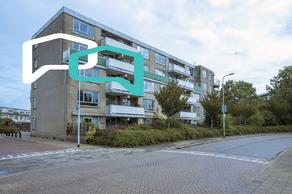 Hofstraweg 302 in Sassenheim 2171 NV